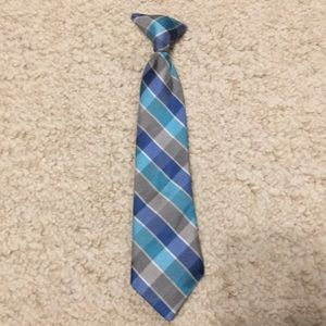Other - Tie